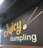 Juicy Dumpling
