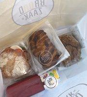 De Broodzaak