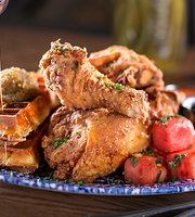 Yardbird - Southern Table & Bar