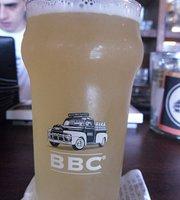 Bbc Jardin Cervecero Bucaramanga