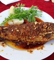 Oren Park Restaurant