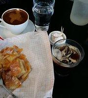 Cafe Loux