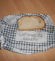 Lamingtons Bakery