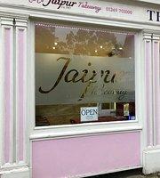 Jaipur Takeaway