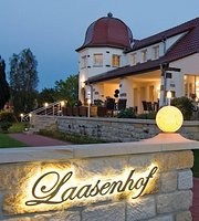 Laasenhof  Pension & Restaurant