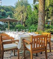 Nereids Restaurant & Bar