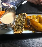 Waffle Bar Ramat Eshkol
