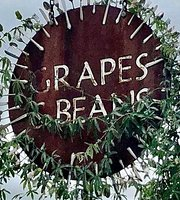 Grapes & Beans Cafe