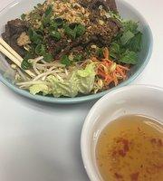 Serts Taste of Asia