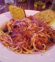 Capo's Italian Restaurants