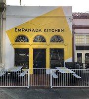 Empanada Kitchen