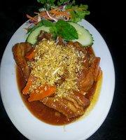 Thai Sandgate