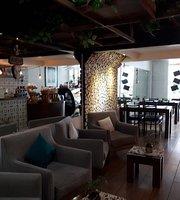 Cafe del Arbol