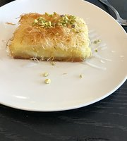 Bekka Restaurant