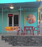 Cafe Tarelka
