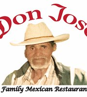 Don Jose Family Mexican Restaurant