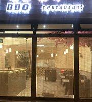 Star Bbq Restaurant