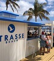 Strasse Beach