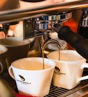 Кофе Репаблик