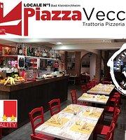 Ristorante Pizzeria Piazza Vecchia