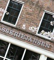 Brasserie Jansen