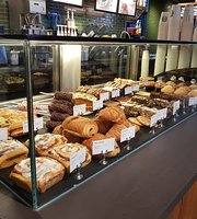 Starbucks Perth 24hr Drive Thru