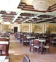 Durbar- Hotel Clarks Amer