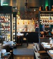 Sesonki Gastro Bar