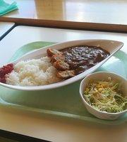 Restaurant Hanaringo