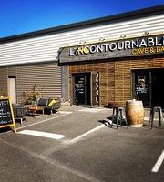 L'Incontournable - Cave & Bar