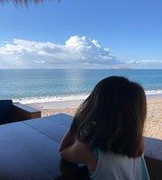 Coralito Beach Club