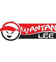 Wantan Lee