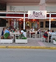 Rock Grill House