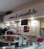 BAR Crema & Cioccolato