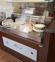 Schweicher Cafe