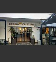 Terrazza di Venere - Ristorante dell'Hotel Regina Cristina