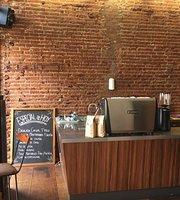 Café Aduana