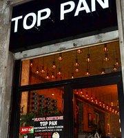 Top Pan