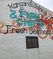 Kangaroo Island Fresh Seafoods