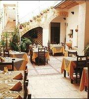 La Tavernetta Dal 1999