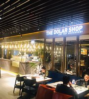 The Dolar Shop