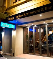 Inka - Indian Restaurant & Bar
