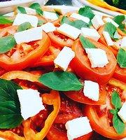Villaggio Italian Fast Food