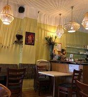 One Thai Restaurant