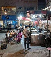 Aggarwal Restaurant