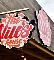 The Vilo's House