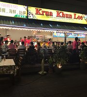 Krua Khun Lee