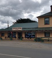 ‪Chudleigh General Store and Cafe‬