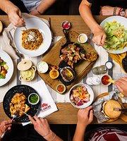El Gaucho Steakhouse Bratislava