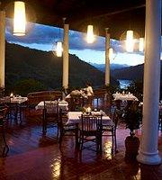 The Sunset Bar & Restaurant